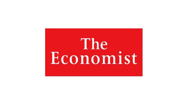 Economist: CHP'ye oy verin
