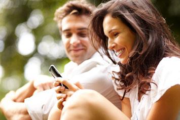 Cep telefonunun sağlığa zararları