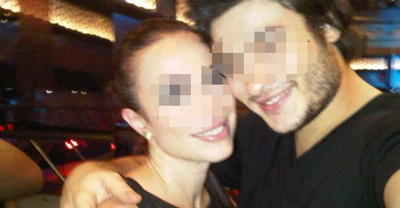 Rol arkadaşına tecavüze 13 yıl hapis istemi