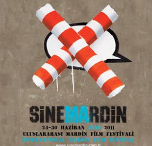 6. Sine Mardin Film Festivali sürüyor!