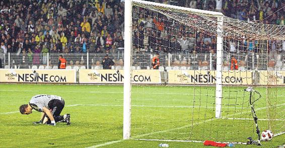 Eskişehir-Trabzon Sivas-Fenerbahçe
