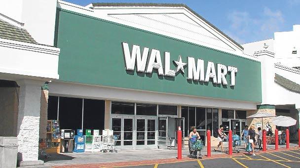 Wal-Mart yine 'en büyük' Türkiye'den Koç listede - Ekonomi ...