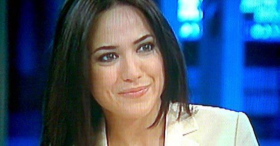 Banu Güven NTV'den neden ayrıldığını anlattı