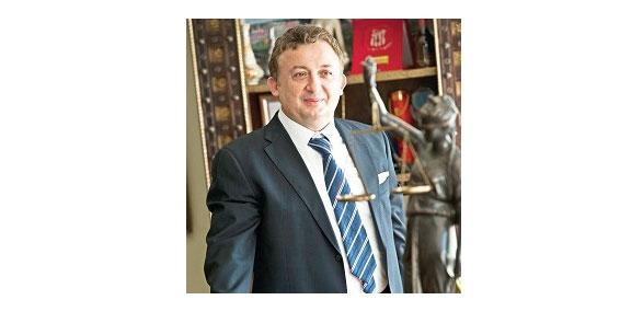 """""""Bosna paraları repo yapıldı, Erbakan'ın uygun gördüğü yerlere harcandı"""""""