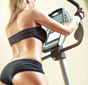 Egzersiz Bu Hastalığa Da İyi