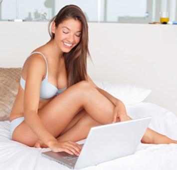 Masaj Sex Sikişleri Full HD İzle  cemlxcom