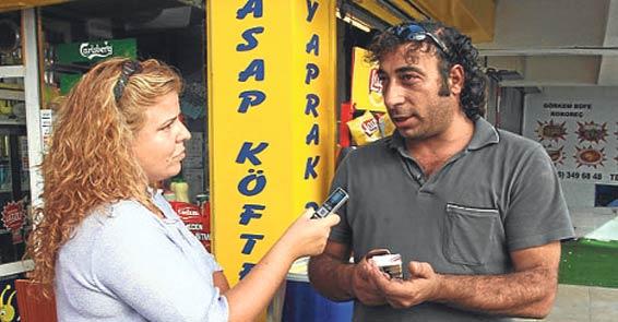 turk-futbolu-neye-ugradigini-sasirdi-1583949.Jpeg