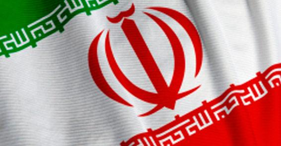 креативность торренс иран не участвует в заморозке пока нельзя