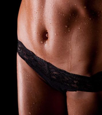 Vajina Mantar Enfeksiyonu Akıntı   doktornevracom