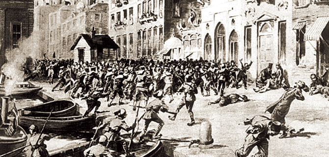 Befreiungskrieg Türkei