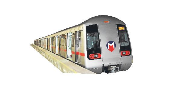 Üsküdar Metrosu için geri sayım