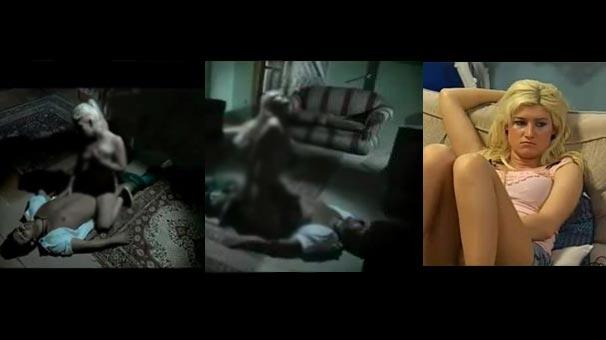 Porno sayfası yok Amator Olgun Sevisme Filmi