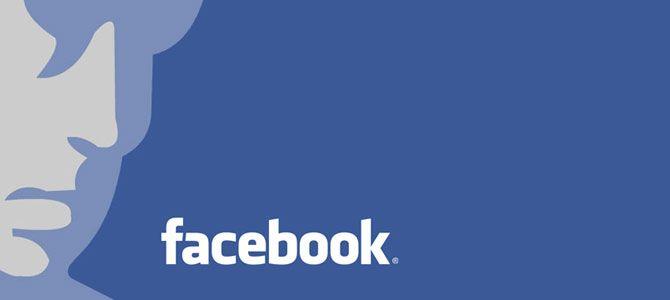 Facebook işletim sistemi!
