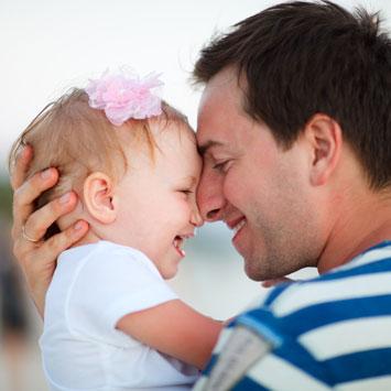 babalarin kalp yuzunden olme olasiligi daha az 1734143 - Babalar�n Kalp Y�z�nden �lme Olas�l��� Daha Az.