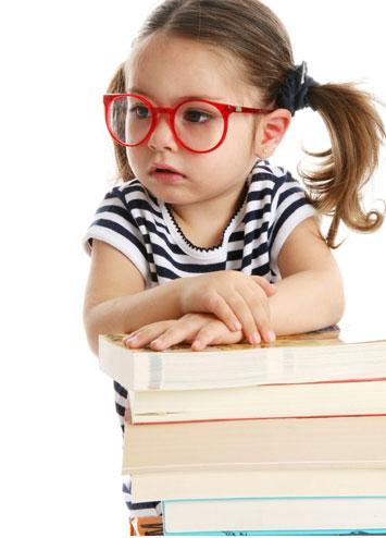 Bir çocuğu düşünmek için en iyi zaman nedir