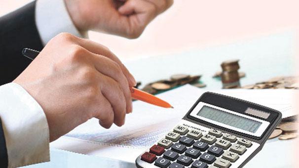 Forex gelir vergisi