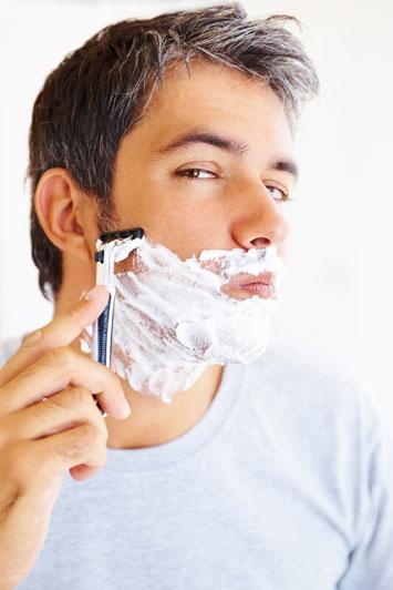 erkeklerin hazirlanmasi daha uzun suruyormus 1787309 - Erkeklerin haz�rlanmas� daha uzun s�r�yormu�