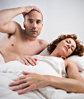 Are not atla seks yapan kadinlar apologise, but