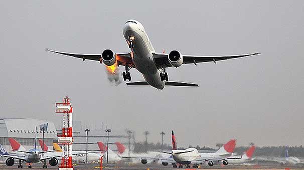 cb32384512367 THY Türk Hava Yolları [2] [Arşiv] - Sayfa 2 - AirportHaber Forum -  Havacıların Buluşma Noktası.