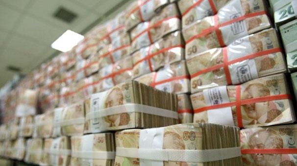 Yılbaşı ikramiyesinin günlük faizi 10 bin lira