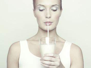 Süt içmek zayıflatır mı