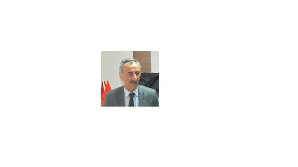 AKP'li adaya CHP oyu