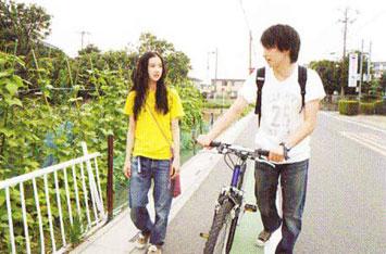 Okul Konulu 9 Japon Filmi Öneri  YouTube