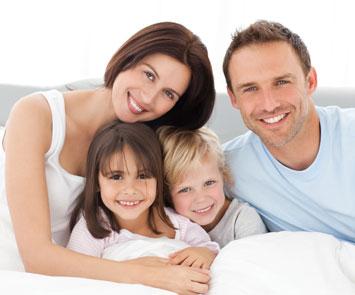 aile e itim program ba lad e itim d nyas haberleri. Black Bedroom Furniture Sets. Home Design Ideas