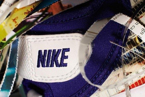 Nike Premium Print Pack