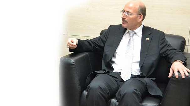 http://i.milliyet.com.tr/YeniAnaResim/2012/02/15/fft99_mf2001510.Jpeg