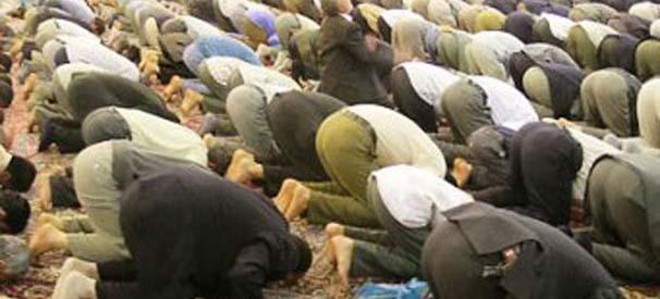 Cemaatçi ile İslamcı arasındaki 27 fark