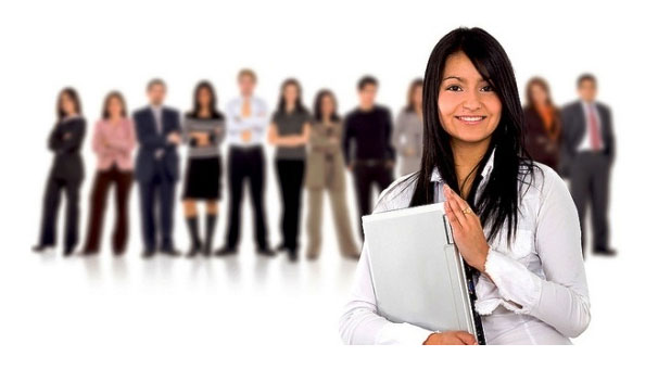 İŞKUR'dan garantili iş kursu