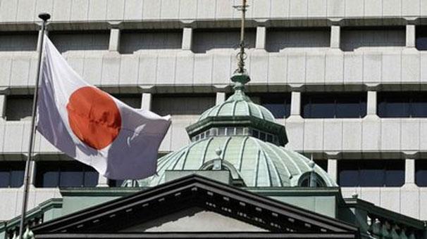 Japonya rekor ticaret açığı verdi