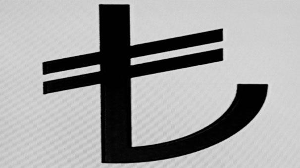 yeni tl logosu indir