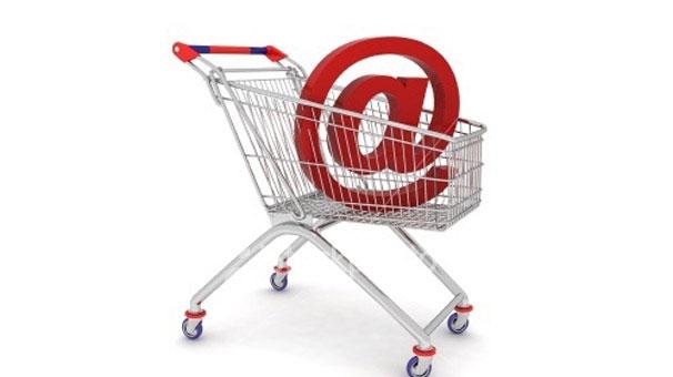 Технология работы интернет магазина