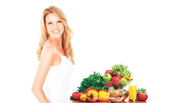 Yağ yakmaya yardımcı 10 besin