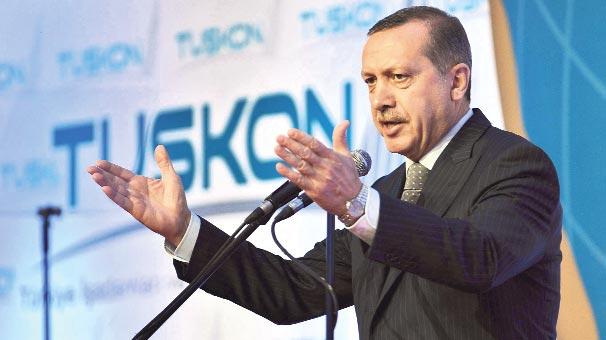 Başbakan talimat verdi 'TTK' acilen yenileniyor