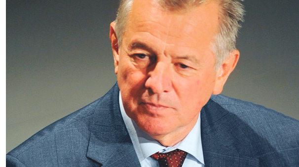 pal schmitt dissertation Budapest, hungary (cnn) — hungarian president pal schmitt resigned monday, days after vowing he would not quit over allegations that he plagiarized parts of his doctoral dissertation.