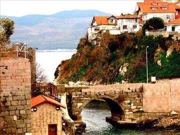 Batı Karadeniz'de rahat bir nefes alın!
