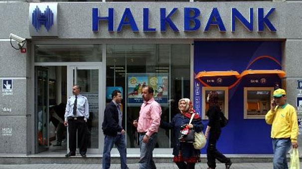 Halk Bankası 1000 kişi alacak