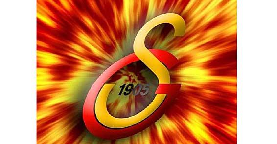 Galatasarayda şok kavga!