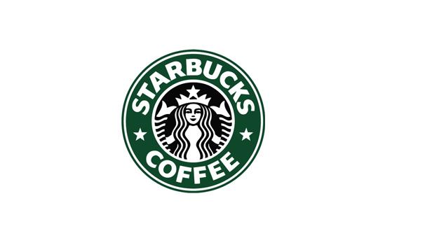 Starbucks böcekten vazgeçiyor