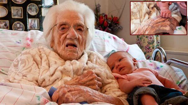 70 Yaşındaki Kadın Dördüz Doğurdu! Babasının Kim Olduğunu Öğrenince İĞRENECEKSİNİZ…! ile ilgili görsel sonucu