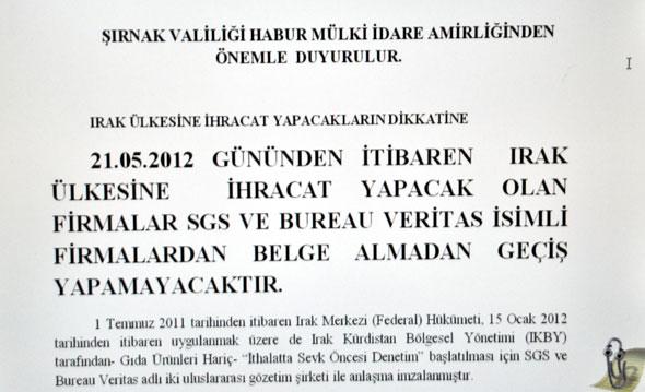 """Devlet ilk kez """"Kürdistanı"""" dedi"""