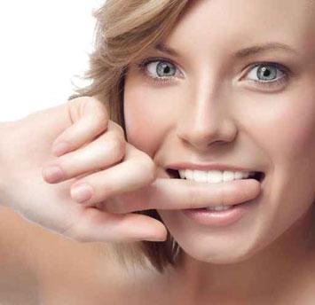 Diş tedavisi için ozon