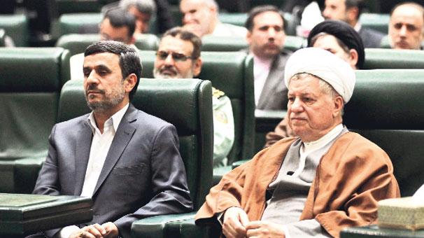 İran'a 2014'te yeni nükleer tesis yolda