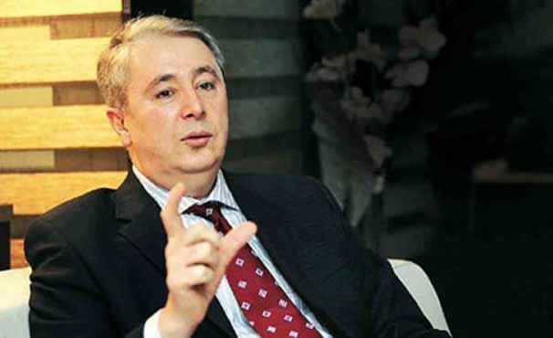 Türk halkı savaş istiyor mu: Anketlerden çıkan çarpıcı sonuç