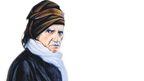 Saidi Nursi'nin köyü yeniden 'Nurs' oldu