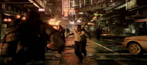 Resident Evil 6'yı Deneme Fırsatı