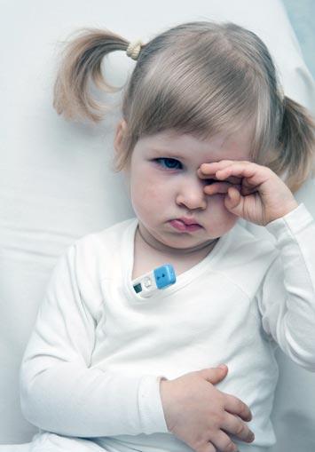 El ayak ağız hastalığını duymuş muydunuz?